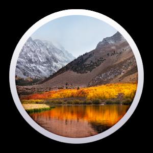 MacOS Mojave 10.14.3 18D109 (February 7 2019)
