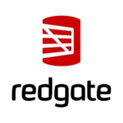 RedGate SQL ToolBelt 2019 v2.3.1.2610